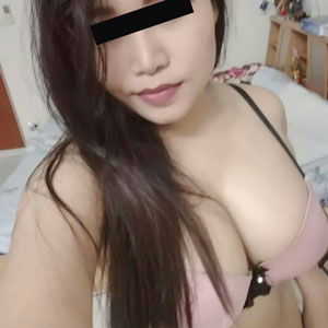 independent Bangkok escort